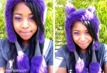 purplewolfhat