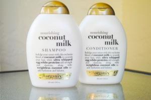 Organix_Shampoo_Condition_Review